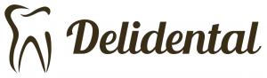 Delidental